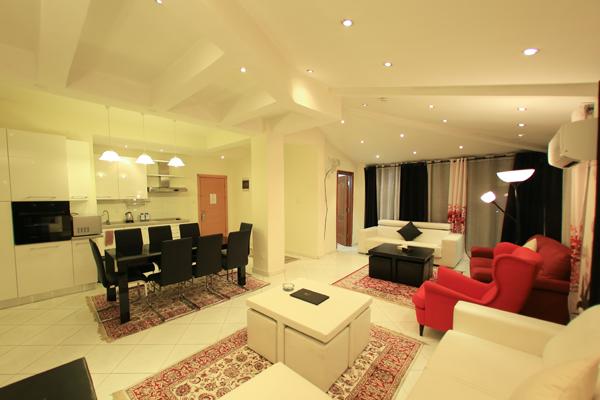Classic-room-2