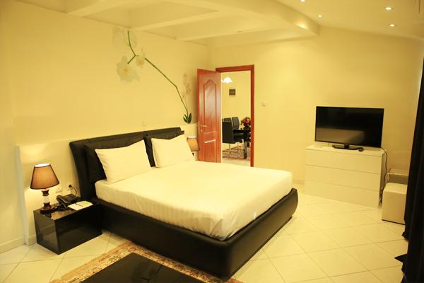 Classic-room-4
