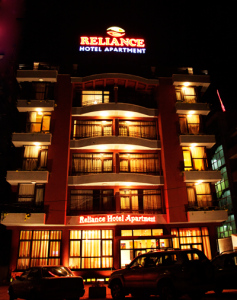 Reliance-hotel-7